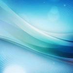ВSteam состоится фестиваль цифровых настольных игр